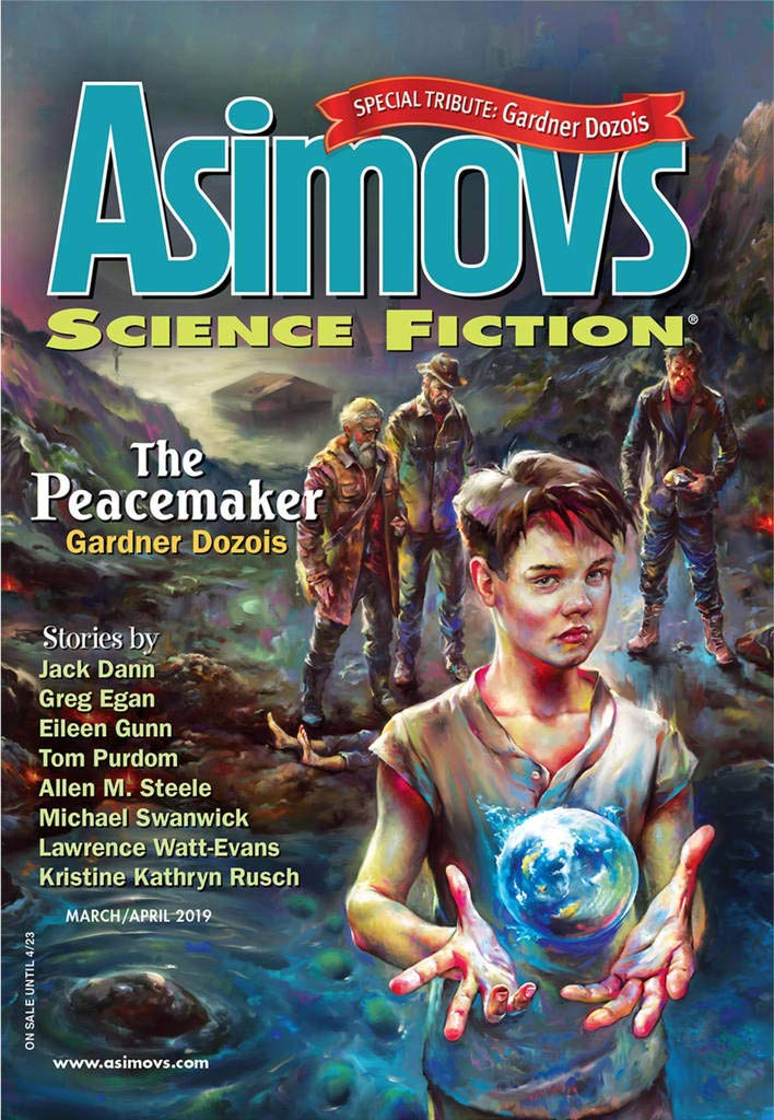 science fiction march april mystery magazines sun death mr asimov crasher sci fi books fantasy articles john kindle amazon behance