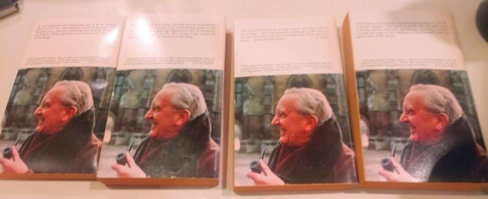 Ballantine Tolkien-back-small