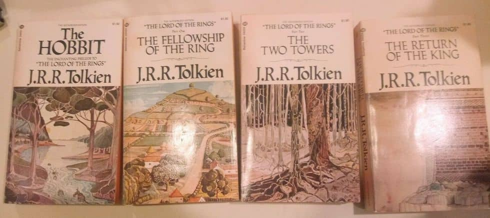 Ballantine Tolkien-small