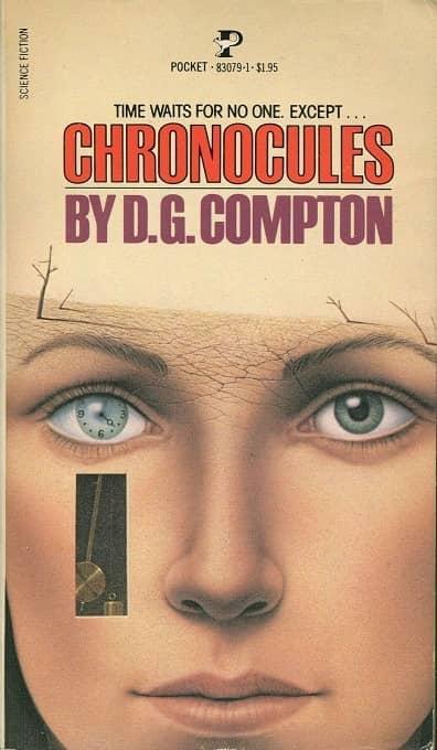 CHRONOCULES-small