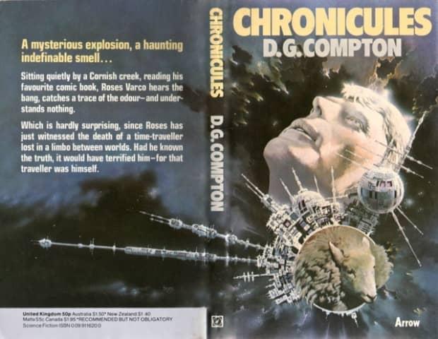 Chronocules DG Compton-small2