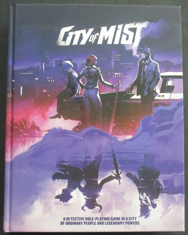 City of Mist-small