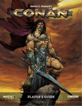 Conan_AdventuresPG