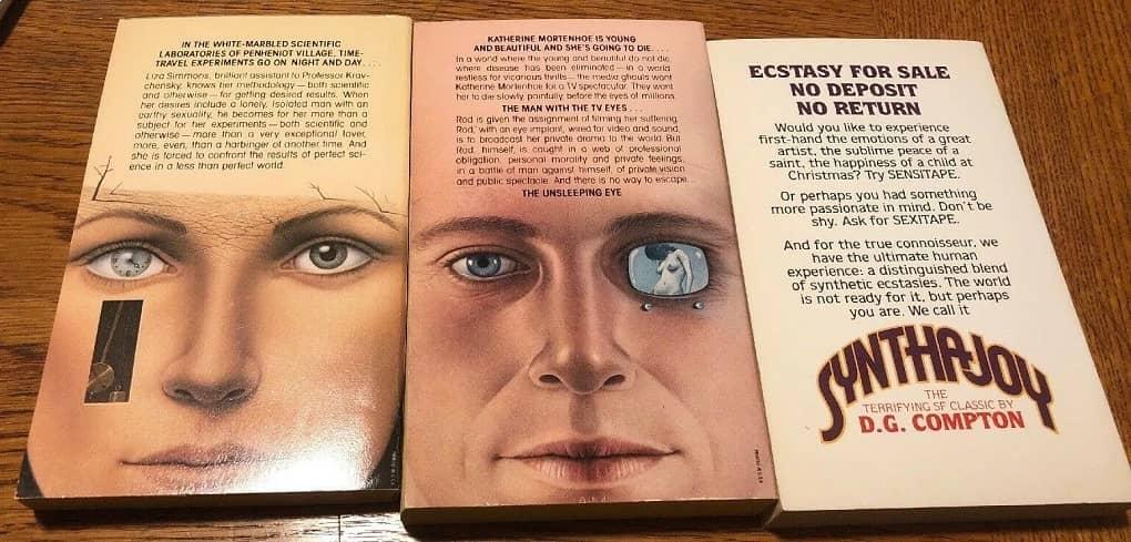 D.G.-Compton-Pocket-paperbacks-back-small