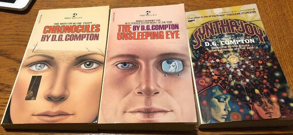 D.G.-Compton-Pocket-paperbacks-small