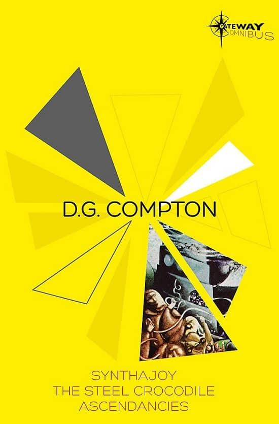 D.G.-Compton-SF-Gateway-Omnibus-small