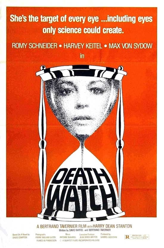 Death Watch Harvey Keitel-small