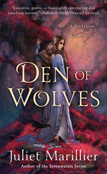 Den of Wolves-small