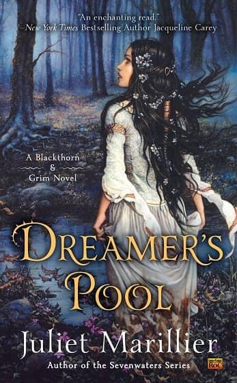 Dreamer's Pool-small