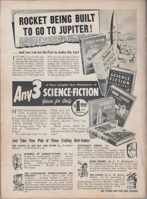 Galaxy Science Fiction June 1954-back-small