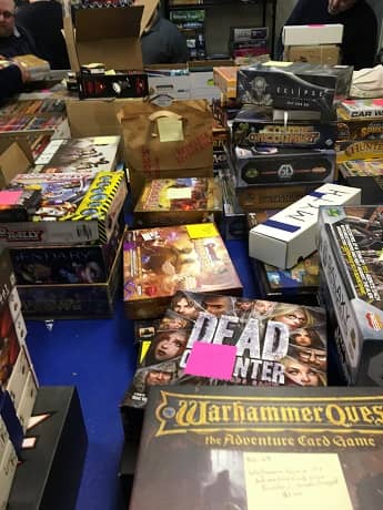 Games Plus 2019 auction 3-small