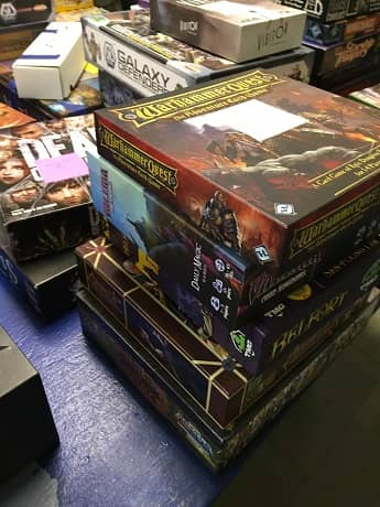 Games Plus 2019 auction 4-small