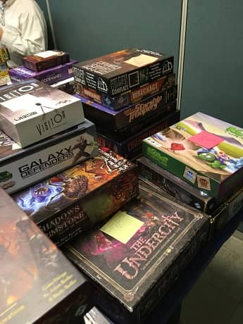 Games Plus 2019 auction 5-small