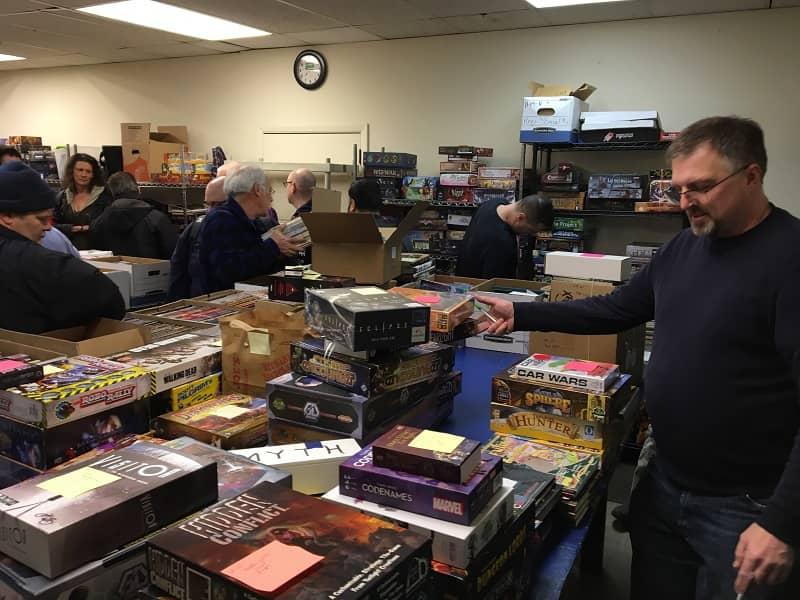Games Plus 2019 auction 6-small