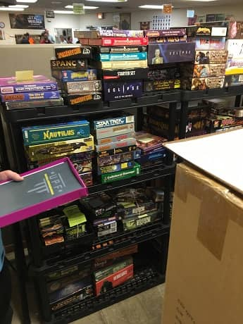 Games Plus 2019 auction 91-small