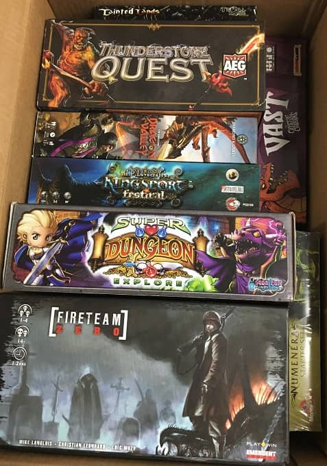 Games Plus 2019 auction sample 9-small