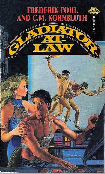Gladiator-At-Law Baen-small