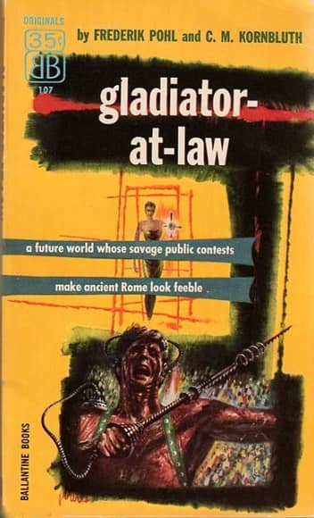 Gladiator-At-Law Ballantine-small