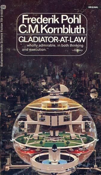 Gladiator-At-Law-small