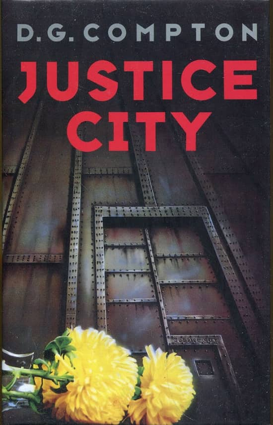 Justice City by D.G. Compton-small