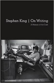 King On Writing