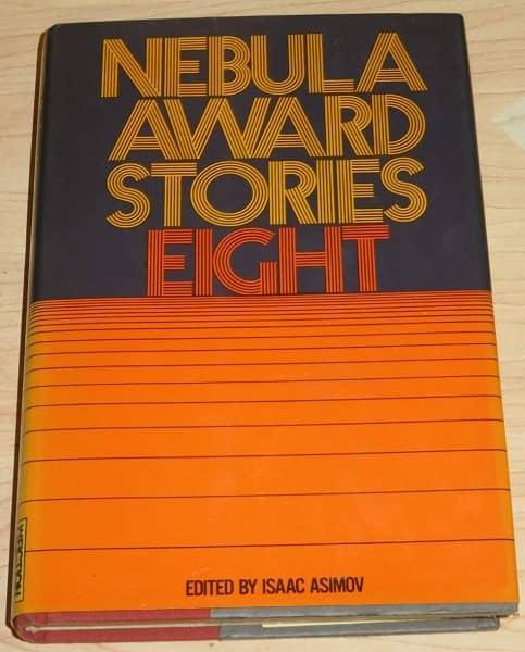 Nebula_Award_Stories_Eight-small