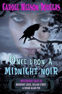 Once Upon a Midnight Noir-small