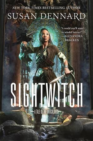 Sightwitch-small