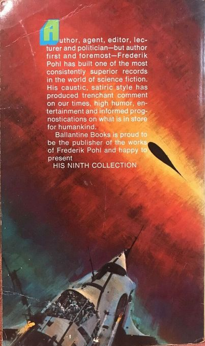 The Gold at the Starbow's End Frederik Pohl-back-small
