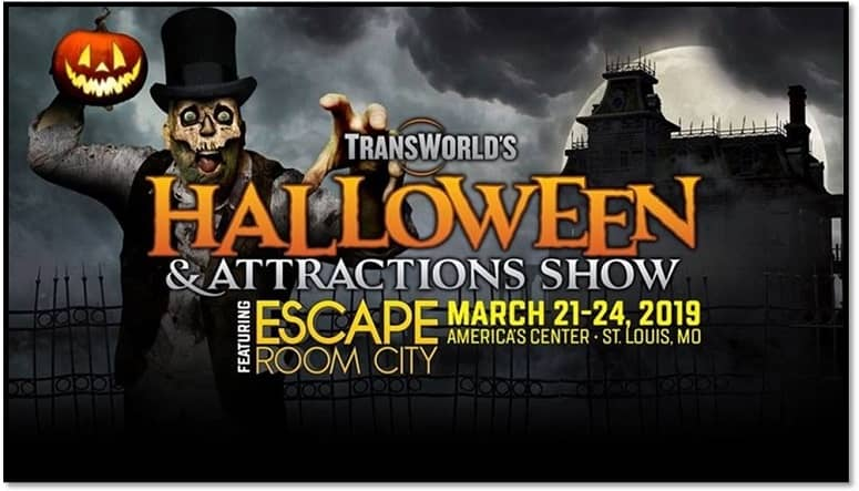 Transworld Halloween and Attractions Show 2019-small