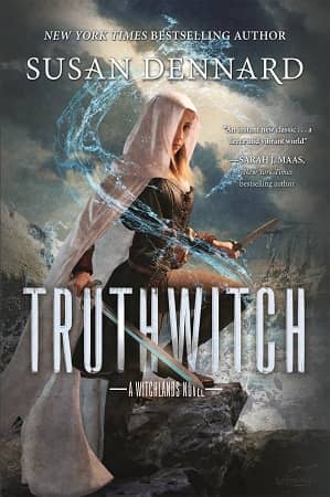 Truthwitch-small
