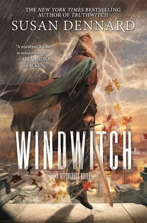 Windwitch-small