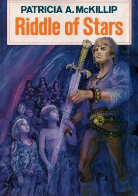 Cover by Jack Woolhiser