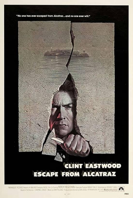 (7) Escape From Alcatraz-small
