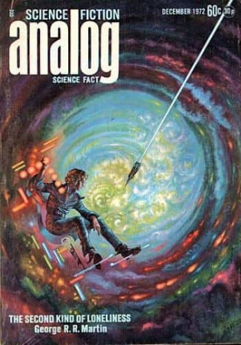 Analog Science Fiction December 1972-small