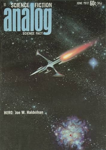 Analog Science Fiction June 1972-small