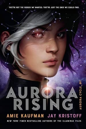 Aurora Rising-small
