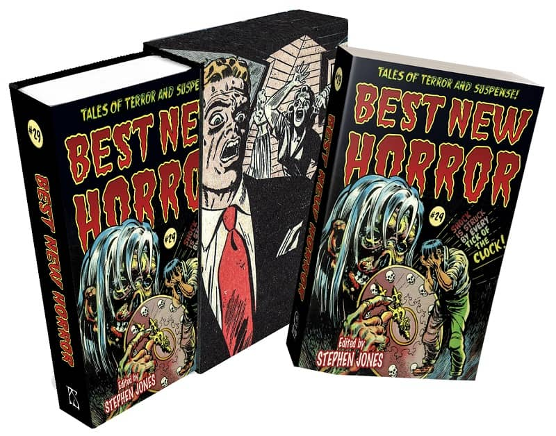 Best New Horror 29 slipcase-small
