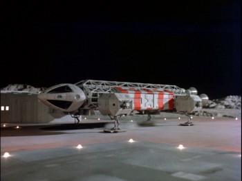 E-2-HN-SFF-Eagle-Transporter-Space-1999-MPC.Round2-1.48