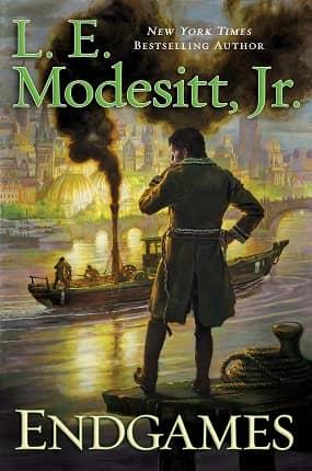 Endgames Modesitt-small