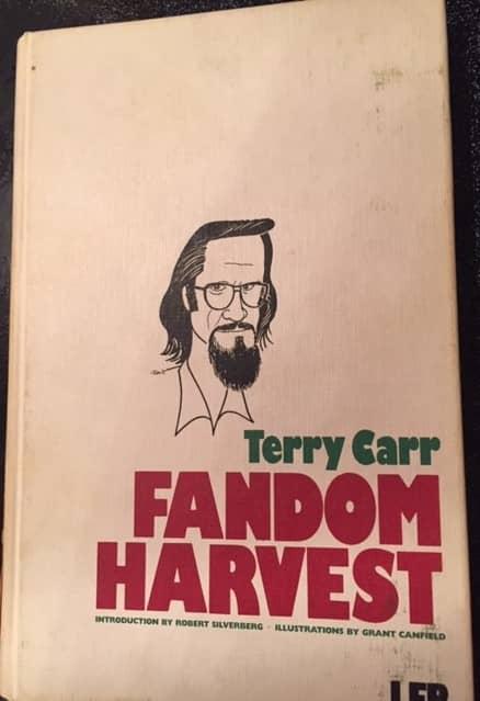 Fandom Harvest