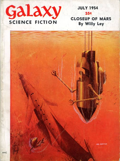 Galaxy-Science-Fiction-July 1954-small