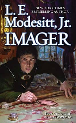 Imager-small
