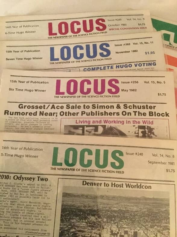 Locus magazine lot 3-small