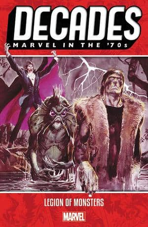 Marvel Decades Legion of Monsters-small