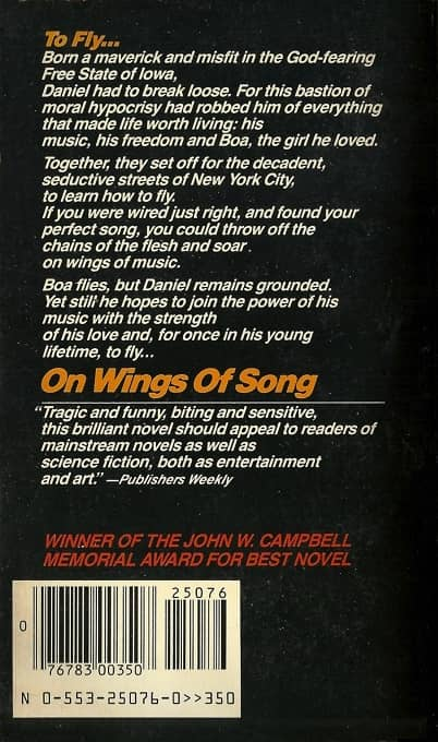On Wings of Song-back-small