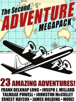 Pic_Megapack2ndAdventure