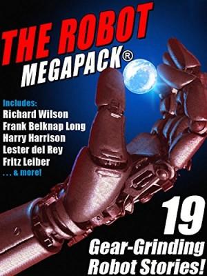 Pic_MegapackRobot