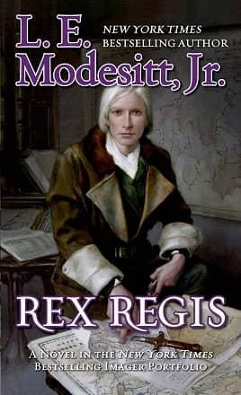 Rex Regis-small