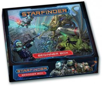 StarfinderBeginnerBox